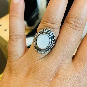 Jewelry - NEW | Moon Ring